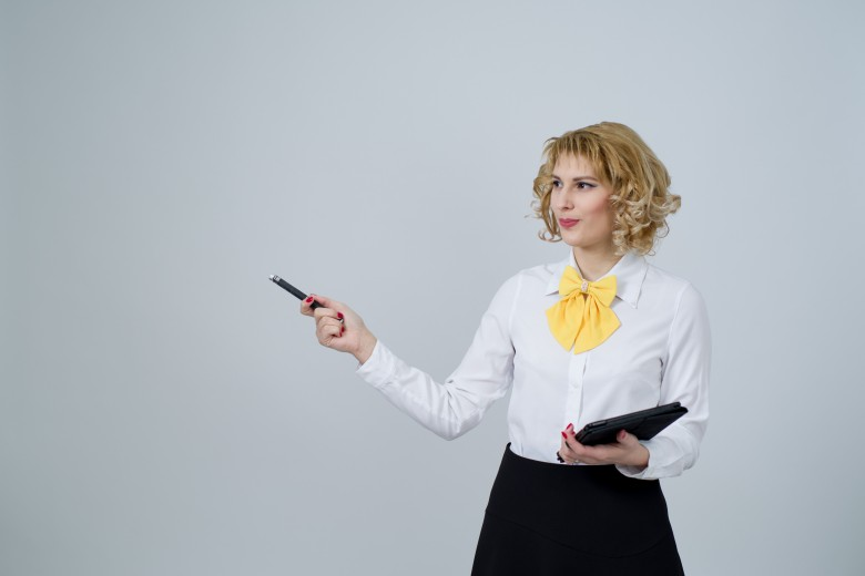 Four Ways to be a Better Manager