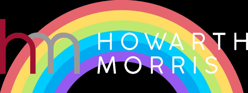 Howarth Morris