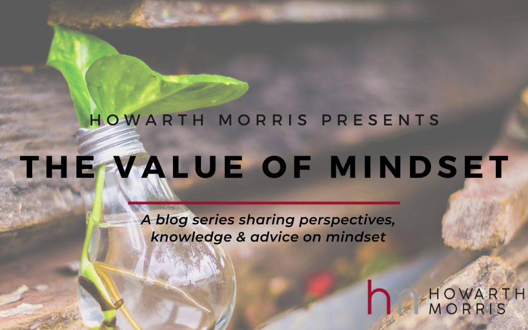 The Value of Mindset: Why is Mindset Important?